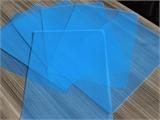 蓝基喷墨新型医用干式胶片