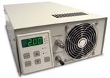 琛航代理超临界二氧化碳送液泵