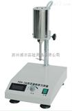 FSH-2A型可调高速匀浆机