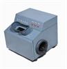 暗箱式三用紫外线分析仪WFH-203B