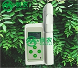 叶绿素检测仪GT-YLB