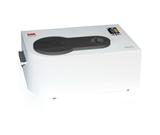 FSA-6110型快速光谱分析仪