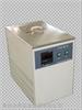实验室冷却水循环机