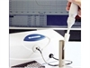 英国AstraGene快速核酸蛋白分析仪