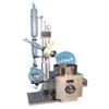 旋转蒸发器BC-R5001