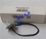迈瑞BS-220 BS-420全自动生化仪灯泡12V20W