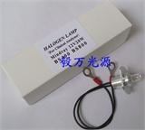 Mindray迈瑞BS-800全自动生化分析仪灯泡BS-420 12v20w