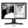 MD23G 2.3MP灰阶诊断医用显示器