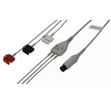 15010323 心电导联线