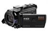 中石化防爆摄像机Exdv1301 手持式矿用高清防爆摄像机价格
