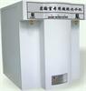 供应优质的实用型超纯水机