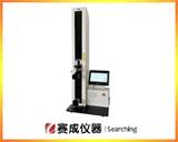 XLW/H赛成科技医用药瓶封口膜穿刺强度试验机