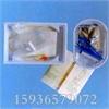 一次性无菌导尿包