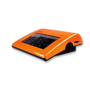 LUNA-FL™双荧光细胞计数仪