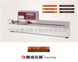 GB11402-89 热熔粘合衬布剥离强力测试仪