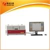 GPT--301PVC片材阻气性试验机