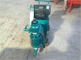 海南安定地基加固注浆泵 水泥砂浆机低价出厂