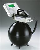 德国BERTHOLD LB123N中子剂量仪