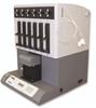 戴安 Autotrace-全自动大体积液体固相萃取仪