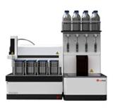 SepLine系列柱式全自动固相萃取仪