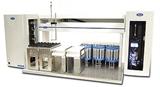 美国PrepLinc GPC样品前处理系统