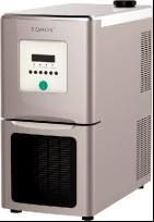 TMS8010 封闭式高低温恒温循环装置