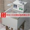 HH-501超级恒温水浴槽 超级恒温水浴hh-501锅 数字显示