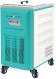 小型精密高低温恒温循环液浴槽