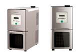 TMS8018冷却水循环装置