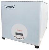 TMS8024精密高温恒温槽(内循环自然对流)