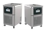 大型精密高低温恒温循环槽TMS8038
