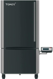 TMS9018冻胀循环试验箱