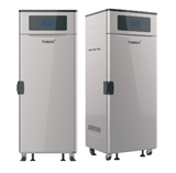 TOMOS步入式环境控制培养箱