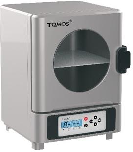 电热鼓风干燥箱(高温型)TMS9007