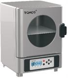 TMS9005电热恒温培养箱