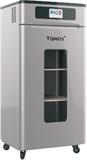 生化培养箱TMS9001