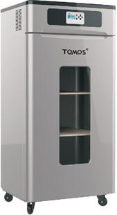 TOMOS生化培养箱TMS9001