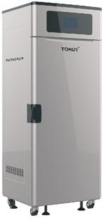 恒温恒湿培养箱TMS9003