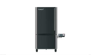 TMS9015高低温试验箱