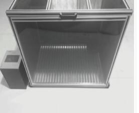 小鼠跳台仪 跳台实验视频分析系统 大小鼠跳台实验 跳台记录仪