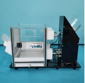 斯金纳实验箱 斯金纳箱 操作式条件反射测试系统 条件行为操作箱 Skinner's Box