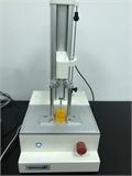 药物通针性测试仪