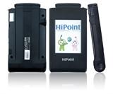 光谱分析仪HR-350