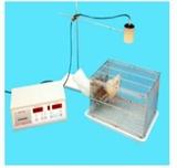 小动物活动记录仪、自主活动记录仪