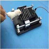 大小鼠抓力测定仪(新型)、抓力计