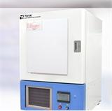 701K低温培养箱