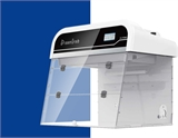 组合式PCR工作台