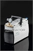 LH系列隔膜真空泵