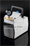 无油LH-85隔膜真空泵