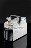 隔膜真空泵LH-95D